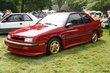 1987 Shelby CSX