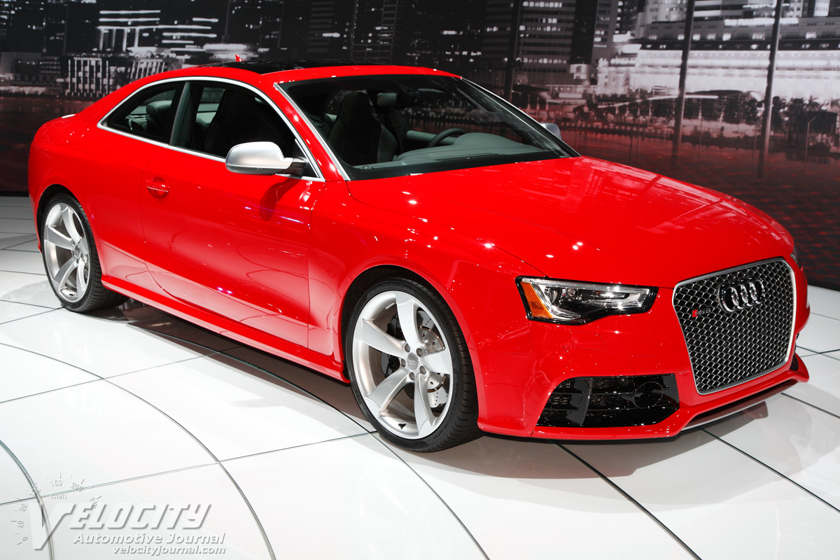 2013 audi a5 red 200 interior and exterior images. Black Bedroom Furniture Sets. Home Design Ideas