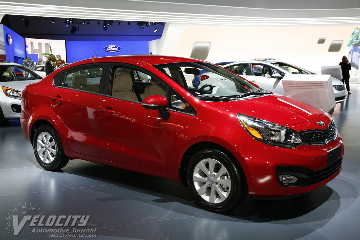 2014 kia spectra features review 2017 2018 best cars reviews. Black Bedroom Furniture Sets. Home Design Ideas