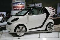 2012 Smart ForJeremy