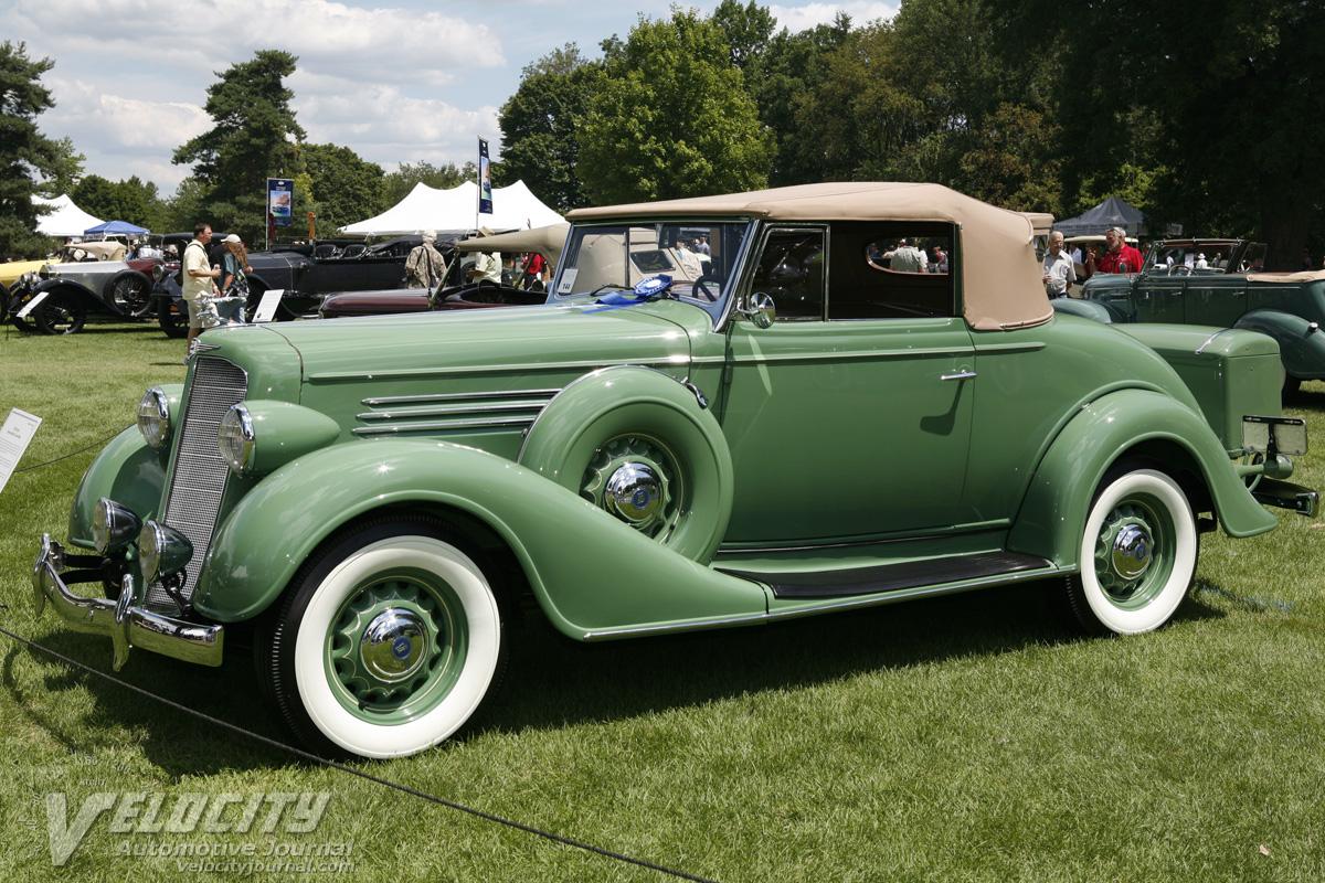 1935 Buick Series 40 Html Autos Weblog