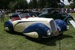 1937 Delahaye 135 M Roadster