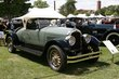 1924 Marmon Model34 Sport Speedster