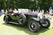 1927 Minerva Sport Roadster