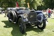 1916 Pierce-Arrow Model 66 7p touring
