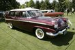 1958 Packard Wagon