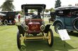1910 Stanley Model 61 Toy Tonneau