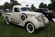 1936 Terraplane Express Cab Truck
