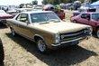 1968 AMC Ambassador 2d hardtop