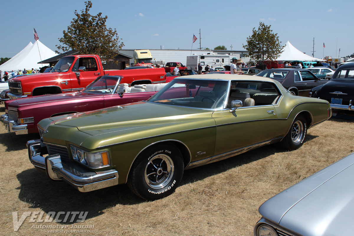 1000 images about buick riviera on pinterest buick. Black Bedroom Furniture Sets. Home Design Ideas