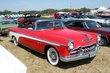 1955 DeSoto Fireflite convertible