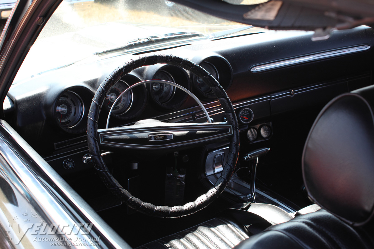 Go back gt gallery for gt 1969 chevelle project car for sale pictures