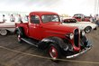 1938 Plymouth truck