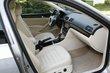 2012 Volkswagen Passat SEL Interior
