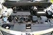 2012 Kia Sportage EX AWD Engine