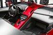 2012 Lamborghini Aventador J Interior