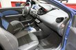 2012 Renault Twingo Interior