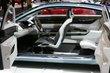 2011 Volvo Concept You Interior