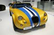 2012 Wiesmann Rodster MF3 final edition