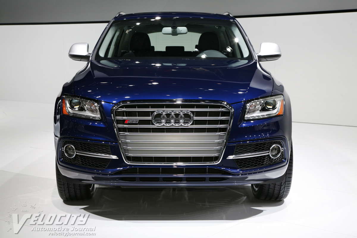 2014 audi q5 crossover price specs audi usa autos post. Black Bedroom Furniture Sets. Home Design Ideas