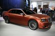 2013 Chrysler 300 Turbine Edition