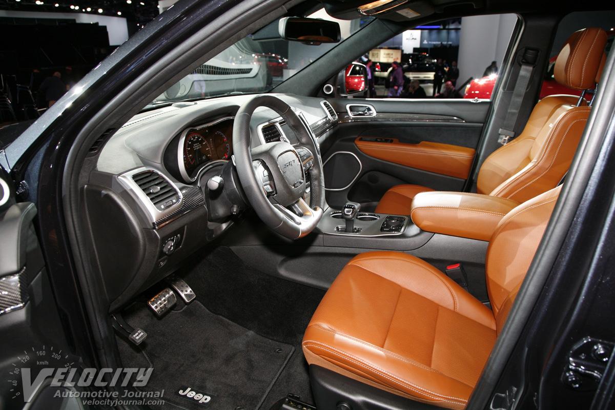 North American International Auto Show See Photos Video Reviews Html Autos Weblog