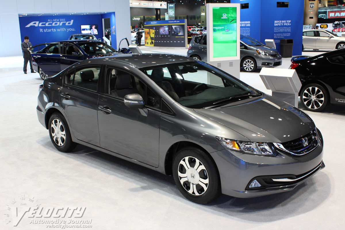 new 2013 honda civic price photos reviews safety ratings autos post. Black Bedroom Furniture Sets. Home Design Ideas