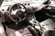 2014 Nissan 370Z Nismo Interior