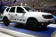 2013 Dacia Duster Adventure