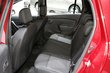 2013 Dacia Logan MCV Interior