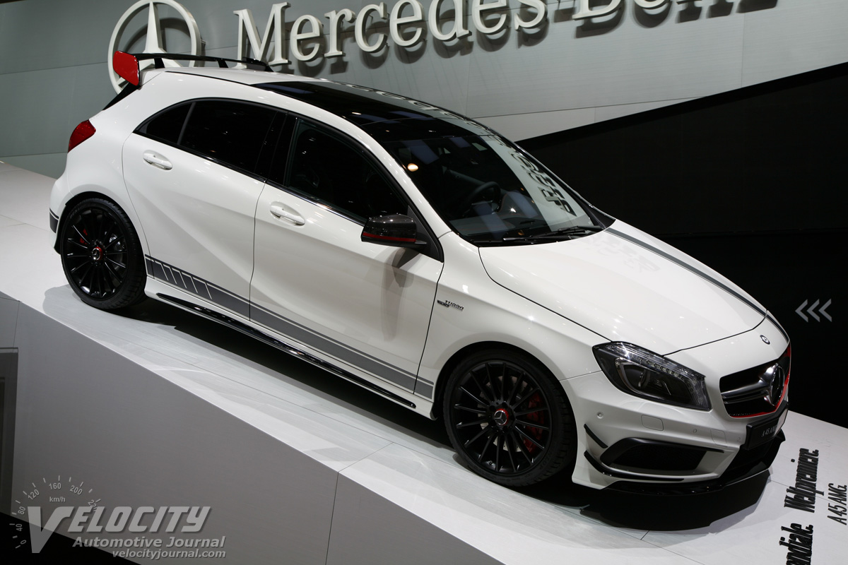 mercedes benz a class amg 2013 black. Black Bedroom Furniture Sets. Home Design Ideas