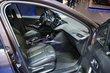 2013 Peugeot 2008 Interior