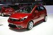 2013 Tata Concept S