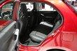 2013 Tata Concept S Interior