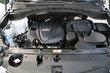 2013 Hyundai Santa Fe Sport Engine