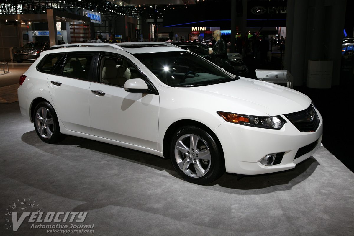new and used acura tsx prices photos reviews specs autos. Black Bedroom Furniture Sets. Home Design Ideas