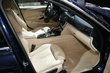 2013 BMW 3-Series Wagon Interior