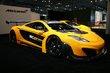 2013 McLaren 12C GT Can-Am