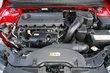 2013 Kia Forte Koup SX Engine