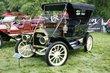 1910 Fuller Model A Touring