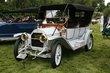 1912 Jackson Model 32 Touring