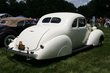 1937 Terraplane Series 71 Coupe