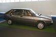 1983 Lancia Delta