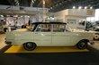 1963 Opel Kapitan