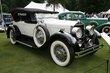 1928 Cunningham Touring