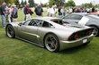 2013 Falcon Motorsports F7