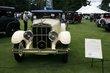 1926 Franklin Series 11 Sport Runabout