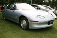 1996 GM EV1