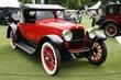 1923 Jordan MX Playboy