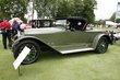 1919 Locomobile 48 Roadster by Merrimac